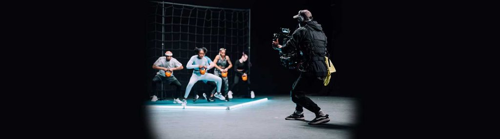 sports direct shoot set